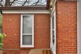 8521 Gannon Avenue - Photo 26