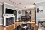 8521 Gannon Avenue - Photo 3
