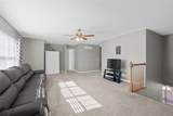 1211 Cashmere Lane - Photo 34