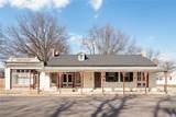 301 Laurel Street - Photo 1