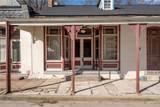 301 Laurel Street - Photo 4