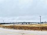 805 North Service Road - Photo 1