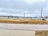 805 North Service Road - Photo 2