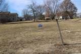 101 Enclave Terrace Court - Photo 1