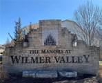 23 Wilmer Valley Court - Photo 2