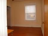 4556 Flad Avenue - Photo 12