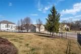 1008 Morgan Meadow Drive - Photo 36