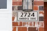 2724 Ambridge Drive - Photo 10