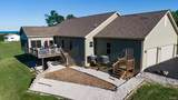 48178 160th Ave - Photo 31