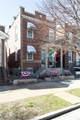 5238 Bischoff Avenue - Photo 2