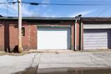 5238 Bischoff Avenue - Photo 32