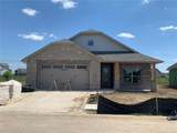 7426 Clarence Court - Photo 1