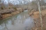 135 Castor River - Photo 28