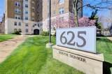 625 Skinker Boulevard - Photo 2