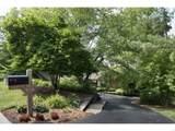 617 Aspen Ridge Court - Photo 4