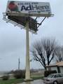 12500 Veterans Memorial Parkway - Photo 35