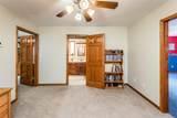 1035 Cedar Drive - Photo 27