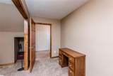 1035 Cedar Drive - Photo 40