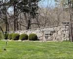 3103 Shady Glenn Estates Drive - Photo 2