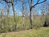 3103 Shady Glenn Estates Drive - Photo 3