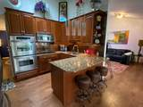 11848 Spruce Haven Drive - Photo 3