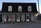 102 Main Street - Photo 2