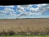 2201 Flatwoods - Photo 1