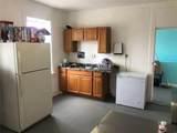 3701 Cook Avenue - Photo 17