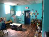 3701 Cook Avenue - Photo 26