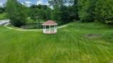 1188 Horsetail Woods Court - Photo 3