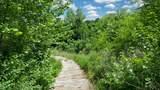 1188 Horsetail Woods Court - Photo 7