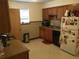 5611 Jamieson Avenue - Photo 2