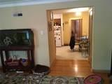 5611 Jamieson Avenue - Photo 3