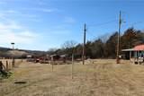 5696 Highway C - Photo 3