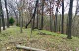 820 Forest Circle Trail - Photo 10