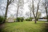 1540 Gary Drive - Photo 46