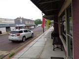 110 Smith Street - Photo 1