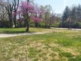10116 Fieldcrest Lot 16 Lane - Photo 5