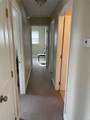 501 Brothers Ave Avenue - Photo 14