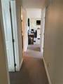 501 Brothers Ave Avenue - Photo 18