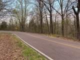 0 State Highway 185 - Photo 4