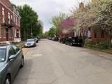 1831 Tenth Street - Photo 5