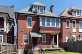 3836 Cleveland Avenue - Photo 44