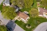 1306 Broadmoor - Photo 5