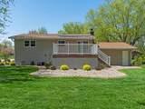 1306 Broadmoor - Photo 6