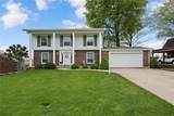 116 Lake Forest Drive - Photo 1