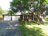 537 Outer Circle Dr. - Photo 1