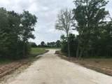 160 Meadow Brooke Drive - Photo 4