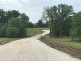 160 Meadow Brooke Drive - Photo 5