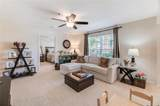 11111 Gravois Road - Photo 10